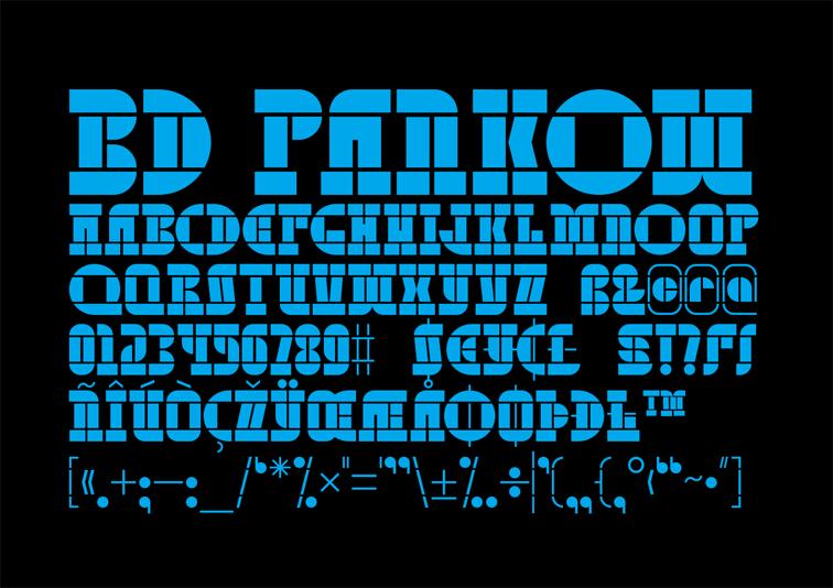 bd pankow