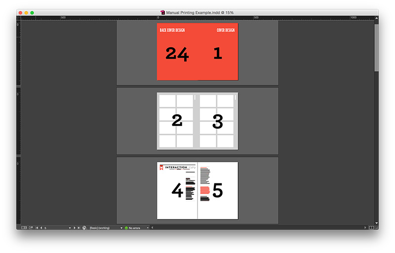 Manual-imposition-printing-InDesign-CC1