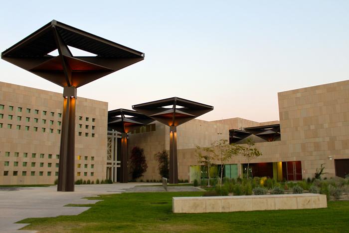 Tasmeem Doha Qatar 2013 2