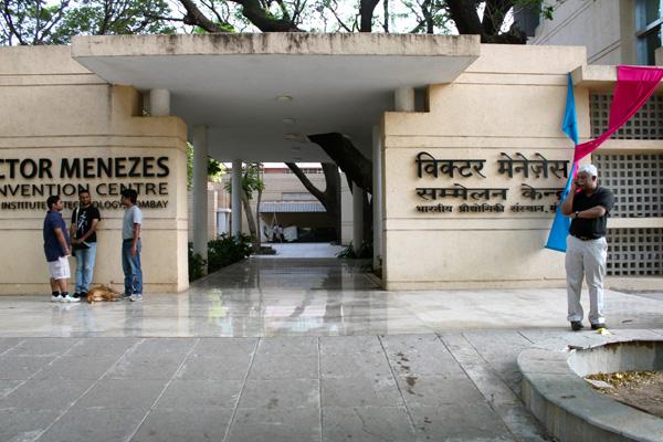 TypographyDay 2012 India 2