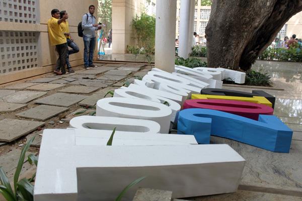 TypographyDay 2012 India 8