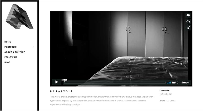 Portfolio Gallery Image