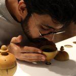 Portfolio Gallery Image Thumbnail